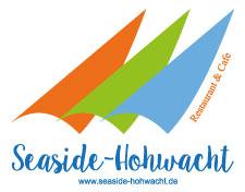 logo-Seaside-farbig_225x176